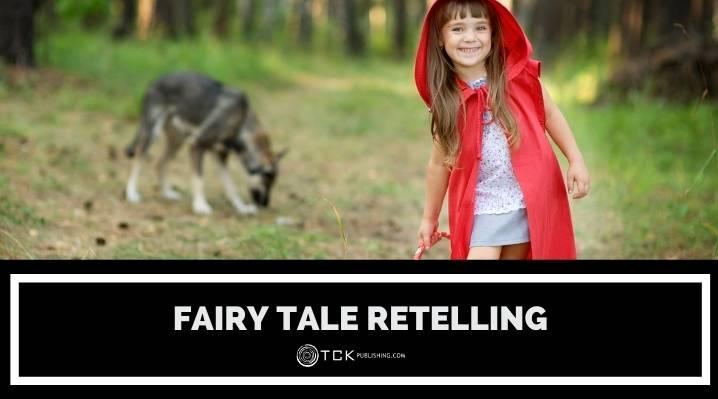 16 Fairy Tale Retellings that Put a Fresh Spin on Classics
