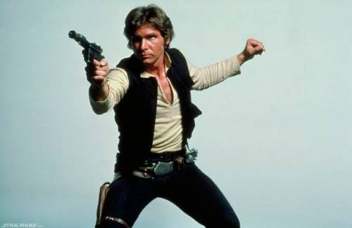 myers briggs han solo type image