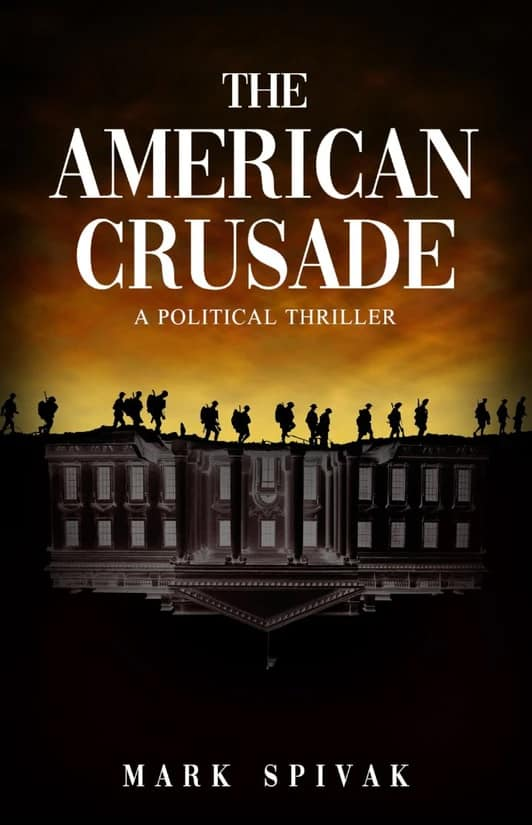 The American Crusade
