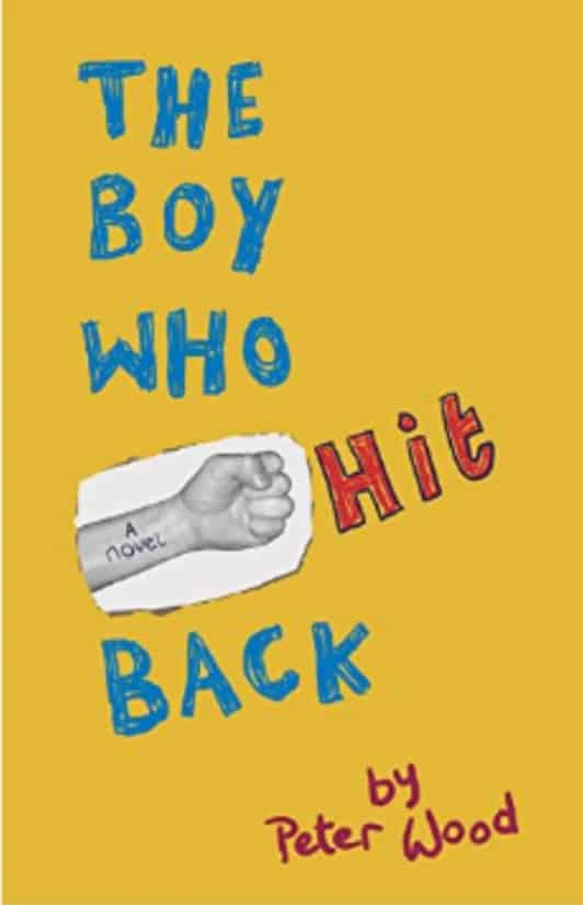 The Boy Who Hit Back
