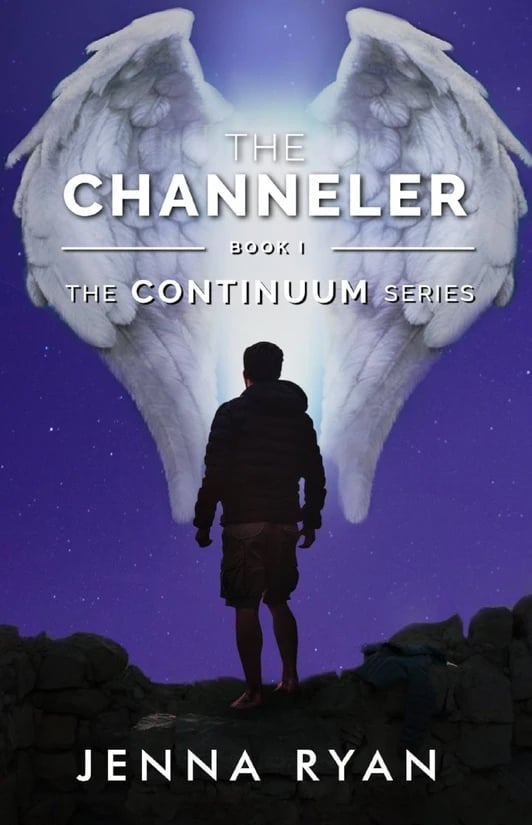 The Channeler