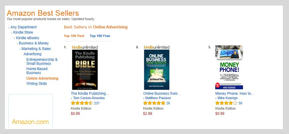 The-Kindle-Publishing-Bible-1-Online-Advertising-US