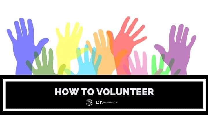 How to Volunteer: 7 Steps for Making a Difference in Your Community