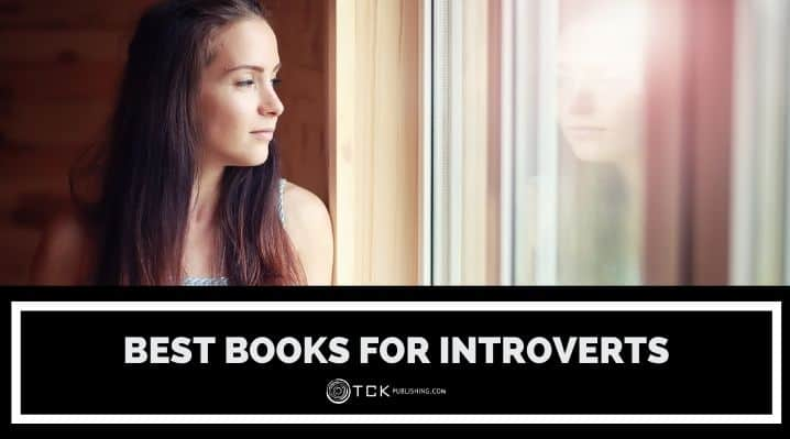 10 Best Books for Introverts