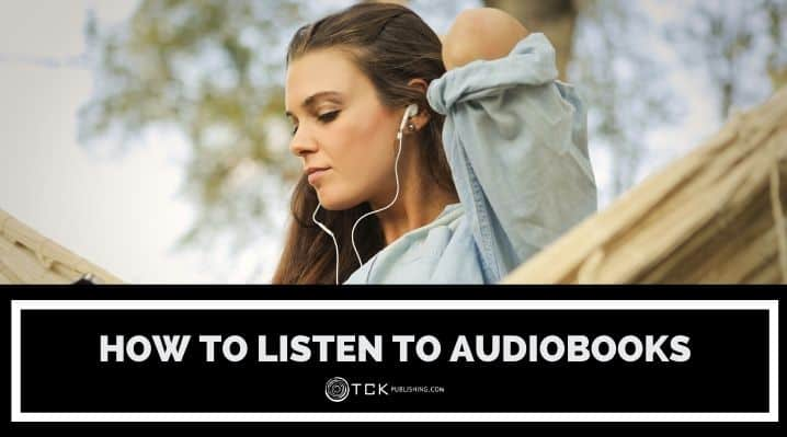 how-to-listen-to-audiobooks-header