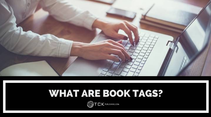 What Are Book Tags and How Do You Use Them?