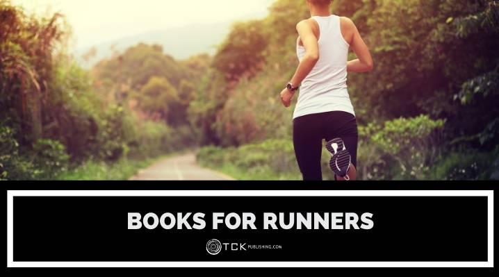 13 Best Books for Runners: Inspiring Reads for Every Type of Runner
