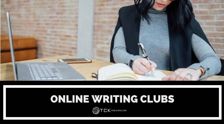 11 Online Writing Clubs That Foster Support Among Writers