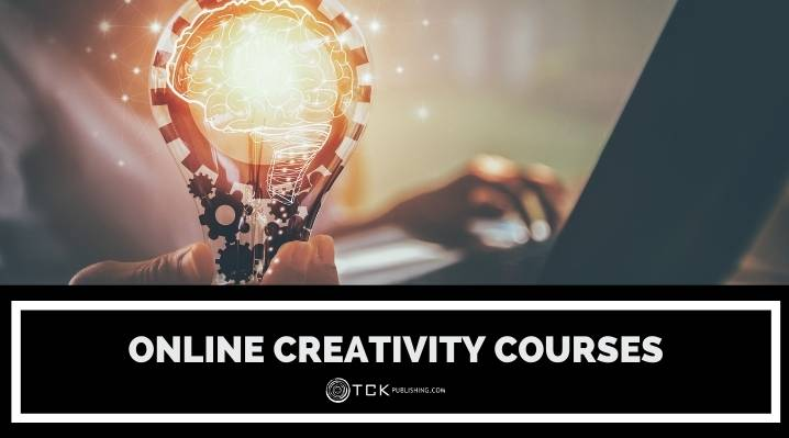 12 Online Creativity Courses to Ignite Your Imagination