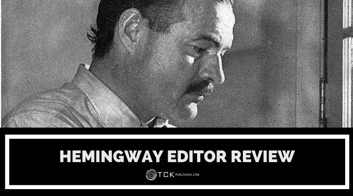 Hemingway Editor Review: Read This Before Using the Software