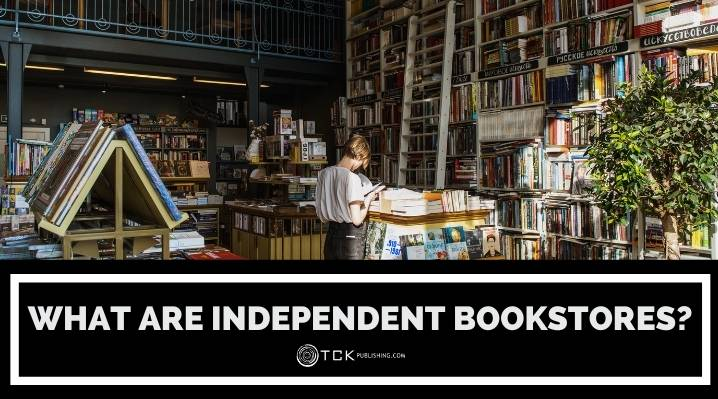 What Are Independent Bookstores and Why Do They Matter?