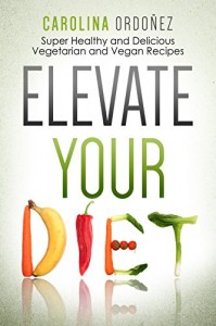 Elevate Your Diet