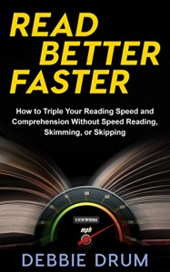 Read Better Faster
