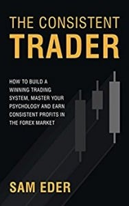 The Consistent Trader