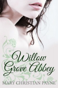 Willow Grove Abbey
